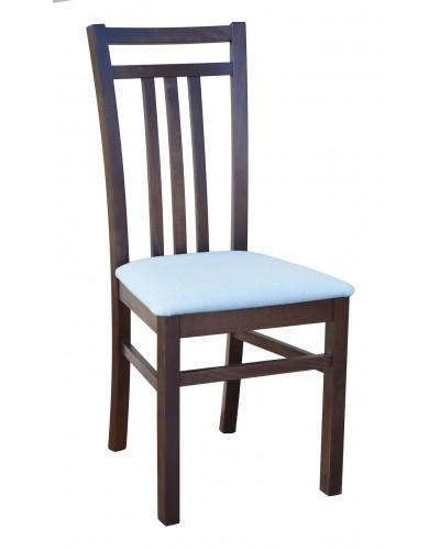 Jedálenská stolička GABON