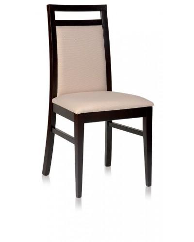 Drevená stolička ELTON