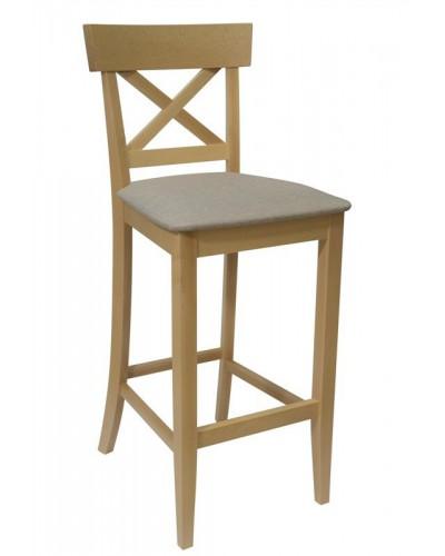 D 401 BAR stolička