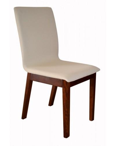 Jedálenská stolička BARI