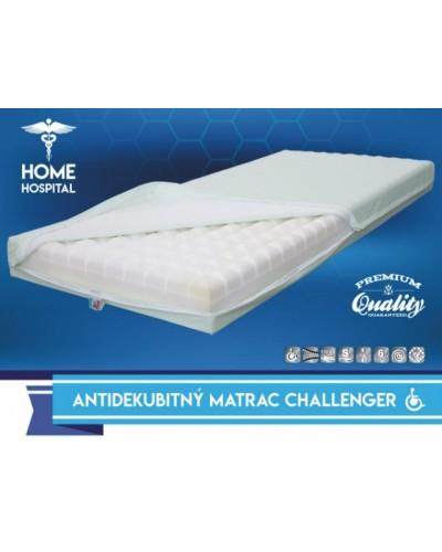 Antidekubitný matrac CHALLENGER