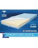 Antidekubitný matrac ATLANTIS