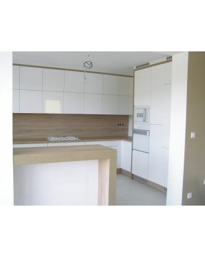 Kuchyňa 14