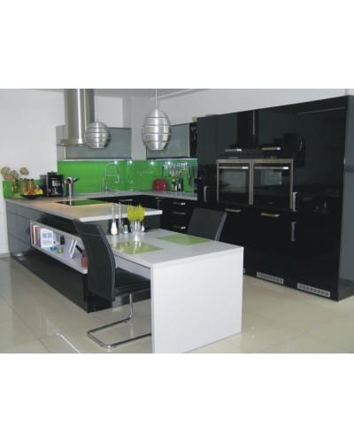 Kuchyňa 18
