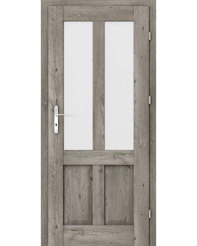 Interiérové dvere HARMONY