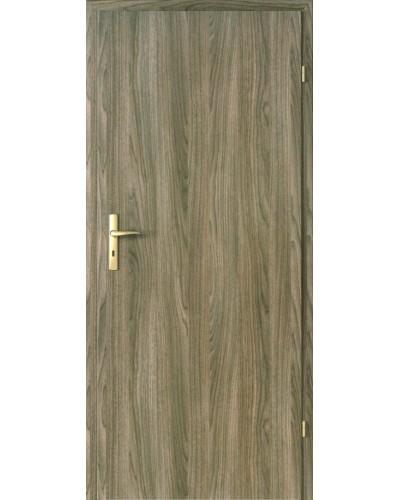 Interiérové dvere DECOR