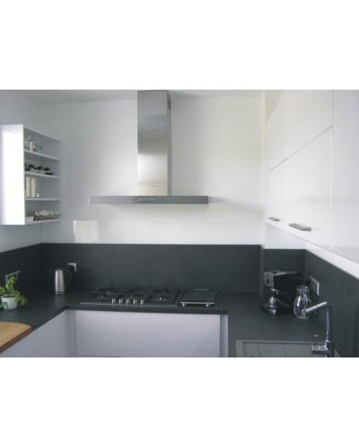 Kuchyňa 07