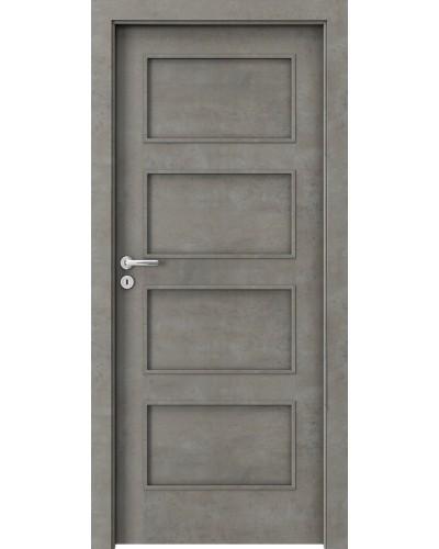 Interiérové dvere FIT H.0