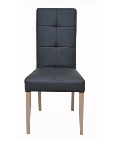 Jedálenská stolička D 207 G