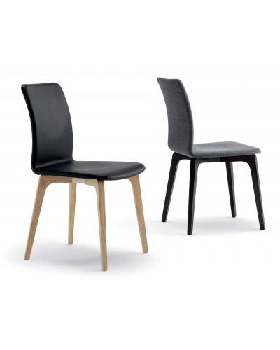 Jedálenská stolička C GIPSY