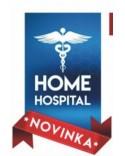 Kolekcia HOME HOSPITAL