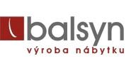 Balsyn - predaj nabytku